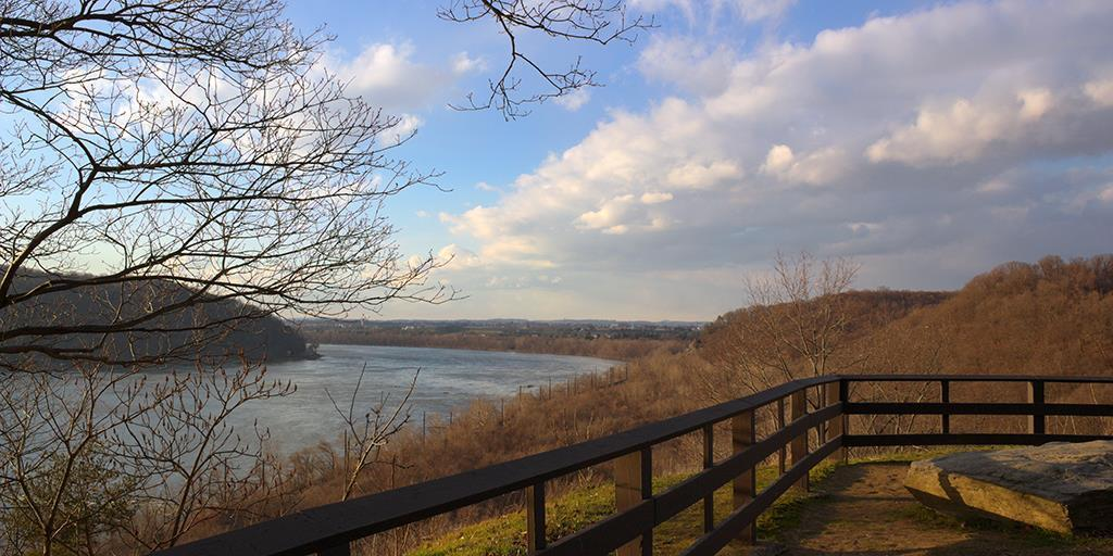 New DCNR Investments Will Help Communities Bring Recreation Close to Home