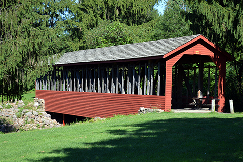 BELT_CoveredBridge_Blog.jpg