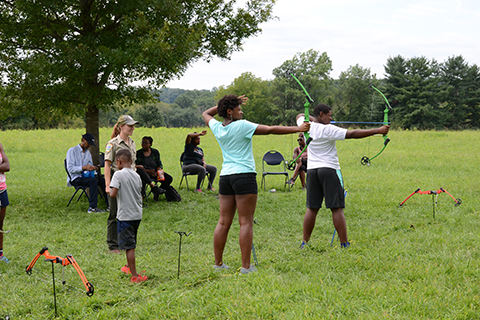 Blog_Image_Black_Youth_Archery_State_Parks.jpg