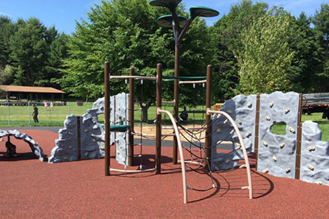 EMMA - East Goshen - climbing wall and structure.jpg