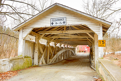 Geiger_Covered_Bridge_Blog.jpg