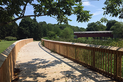 JordanCreekGreenway_Trails.jpg