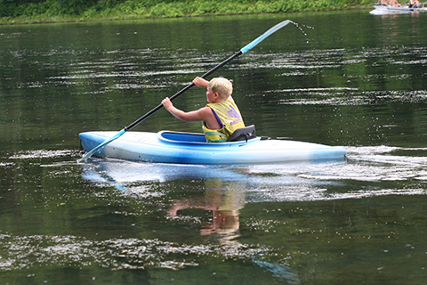 Kayaking.jpg
