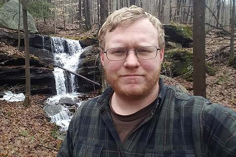 BLOG IMAGE - Kyle Fawcett Unnamed Falls Rock Run Valley Loyasock State Forest.jpg