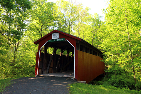 LITB_covered_bridge_Blog.jpg