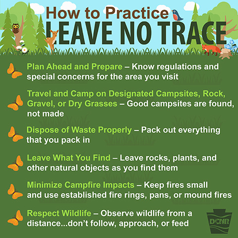 BLOG IMAGE - leave no trace.jpg