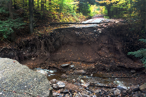 Loyalsock State Forest Flood Damage  for Blog.jpg