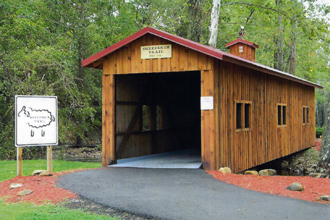 Sheepskin Trail Wood Covered Bridge.jpg