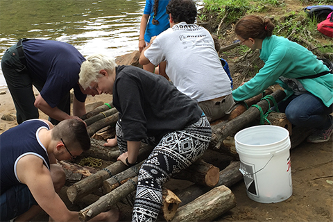 Raft Building - Youth Engagement Blog 8-23-17.jpg