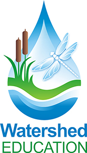 Watershed Education logo