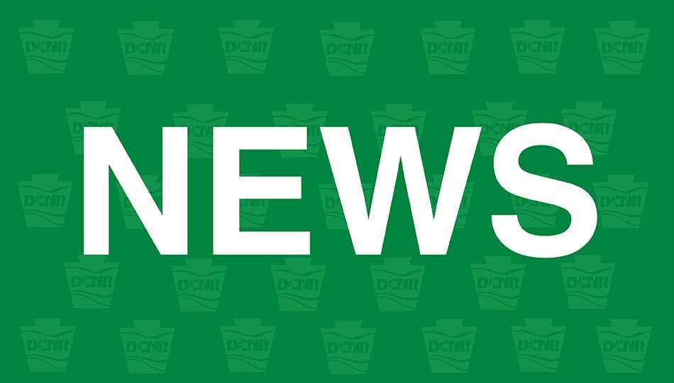 News Tile