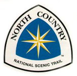 North Country Trail Logo